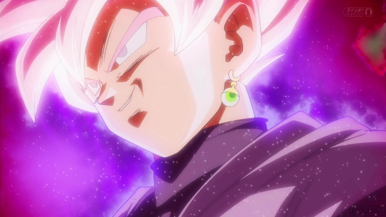 DB Super Episode 56 127