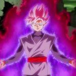 DB Super Episode 56 130