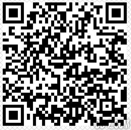 Dragon Ball Fusions - QR Code Gohanks