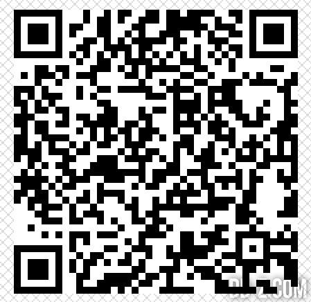 Dragon Ball Fusions - QR Code Gorus