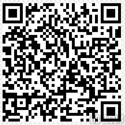 Dragon Ball Fusions - QR Code Taks