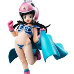 Dragon Ball Gals Chichi (Enfant)