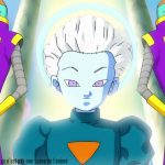 Dragon Ball Super Episode 55 56 57