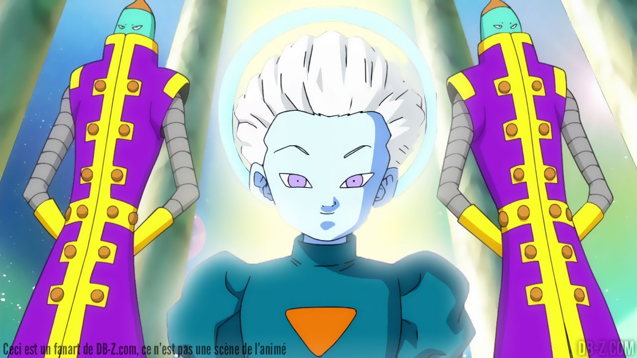 dragon ball super   r u00e9sum u00e9 des  u00e9pisodes 55    56    57