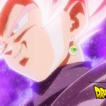 Dragon Ball Super Episode 56