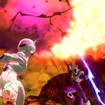 Dragon Ball Xenoverse 2 - Cooler et Freezer