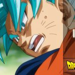 DBS episode 57 Images