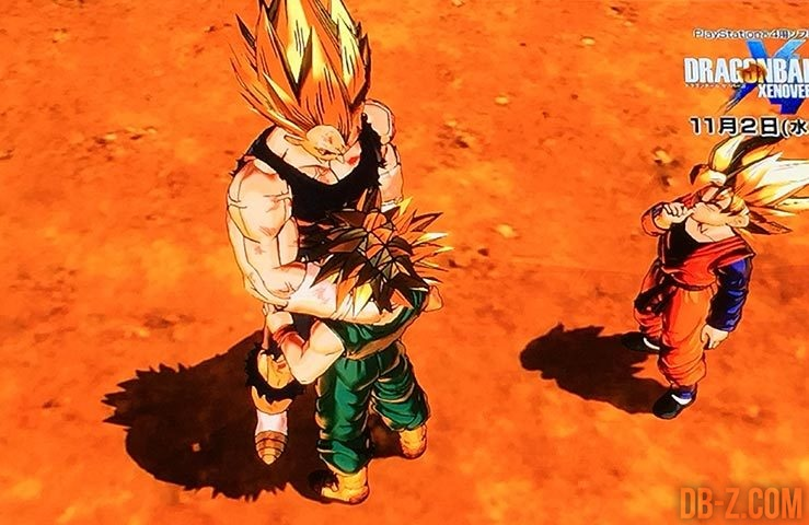 majin-vegeta-va-se-suicider-dragon-ball-xenoverse-2