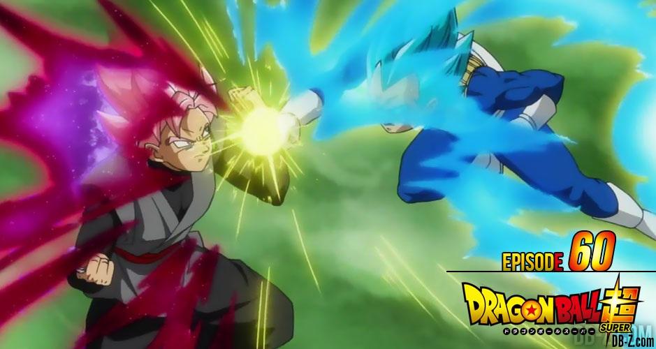 DBSuper Episode 60