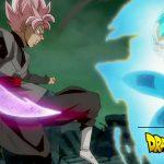 Dragon Ball Super épisode 63