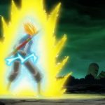 dragon-ball-super-episode-65-trunks