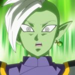 dragon-ball-super-episode-65-zamasu