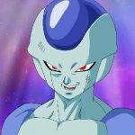 Frost Dragon Ball Xenoverse 2