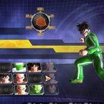 Gohan version Dragon Ball Super Xenoverse 2
