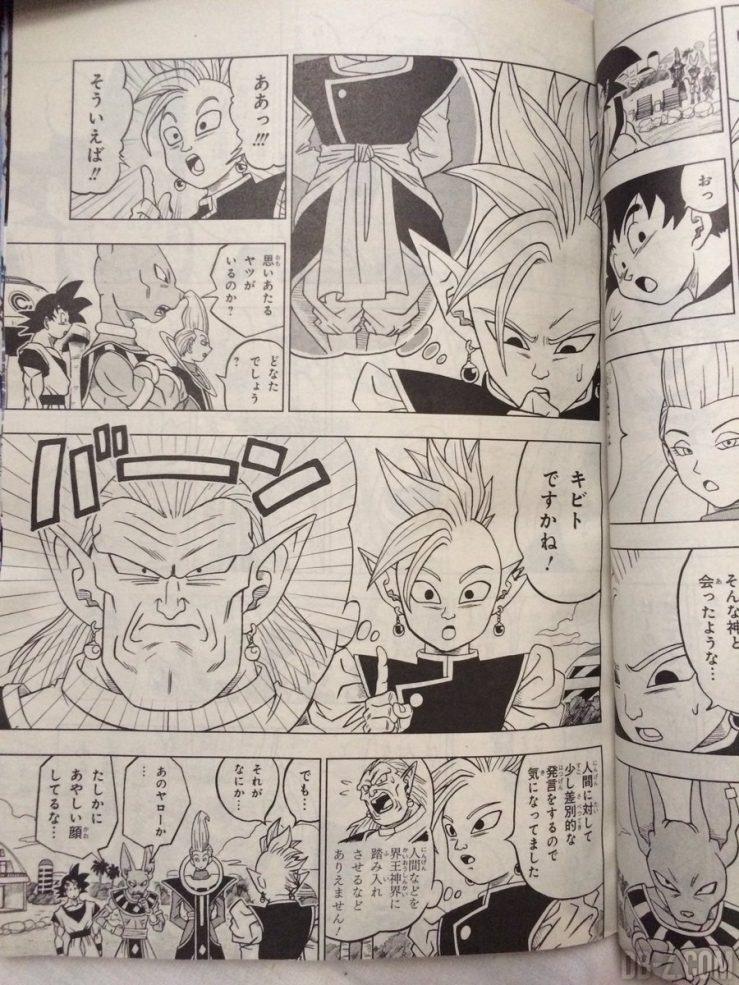 kibito-2-chapitre-17-dragon-ball-super