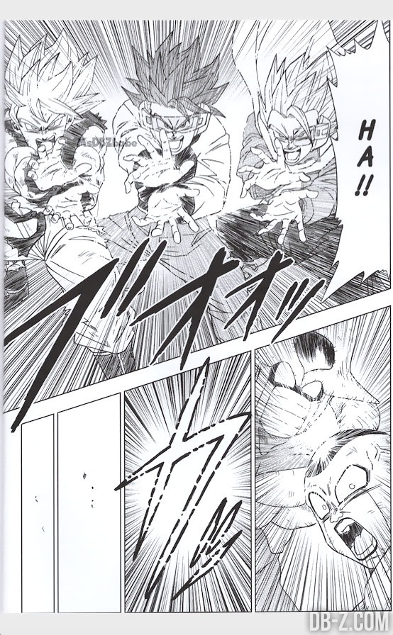 manga-dragon-ball-xenoverse-1-page-10