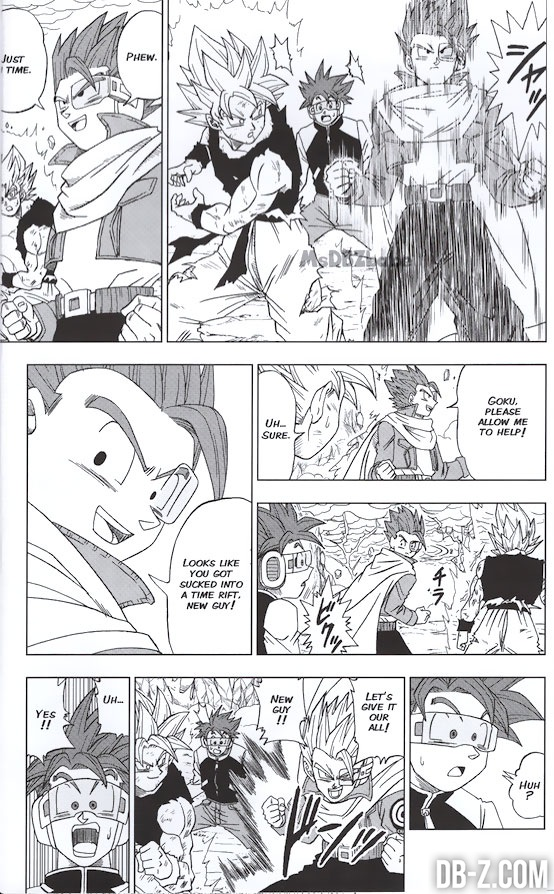 manga-dragon-ball-xenoverse-1-page-8