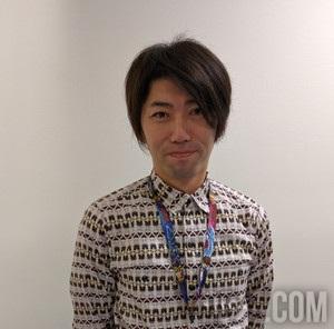 Toyotaro, le mangaka de Dragon Ball Super