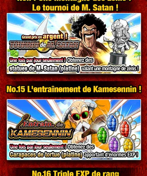 dokkan-battle-100-millions-dl-globale-event-14-15