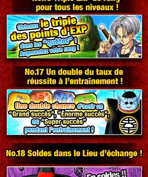 dokkan-battle-100-millions-dl-globale-event-16-17