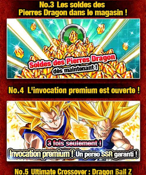 dokkan-battle-100-millions-dl-globale-event-3-4
