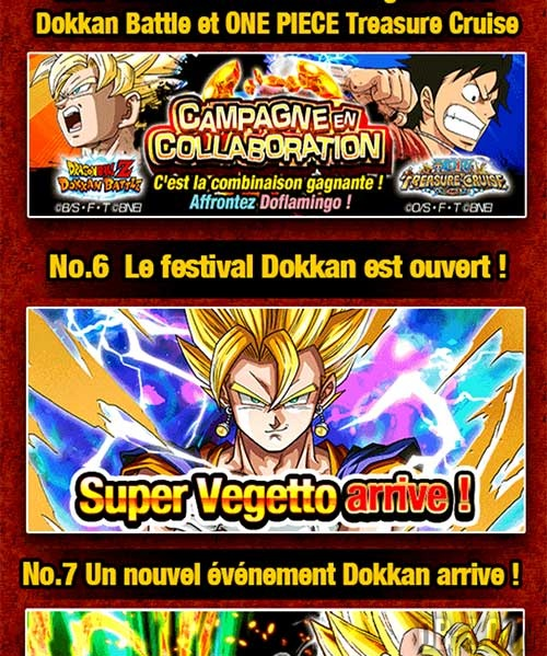 dokkan-battle-100-millions-dl-globale-event-5-6
