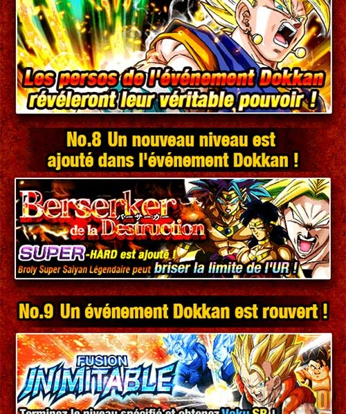dokkan-battle-100-millions-dl-globale-event-8-9