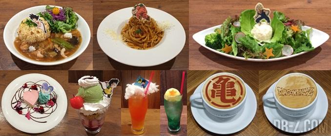 dragon-ball-menu-a
