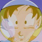 Dragon Ball Potara