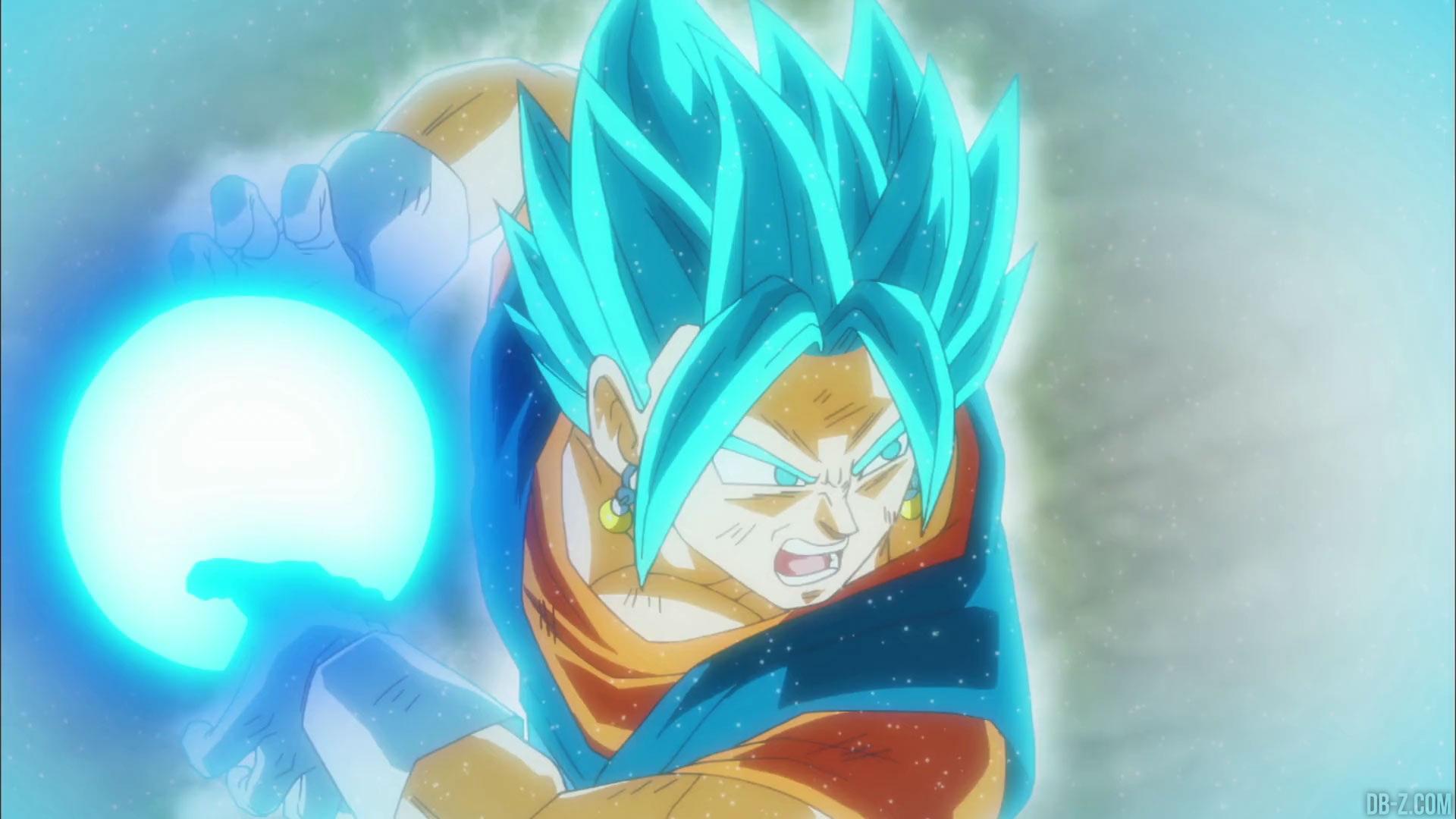 Image Result For Super Episode