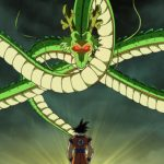 Dragon Ball Super Episode 68 - Shenron (3)