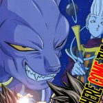 Dragon Ball Super Special comics