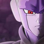 Hit - Dragon Ball Xenoverse 2