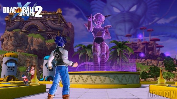 freezer-event-2-dragon-ball-xenoverse-2