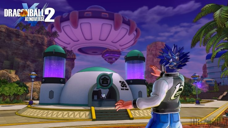 freezer-event-dragon-ball-xenoverse-2