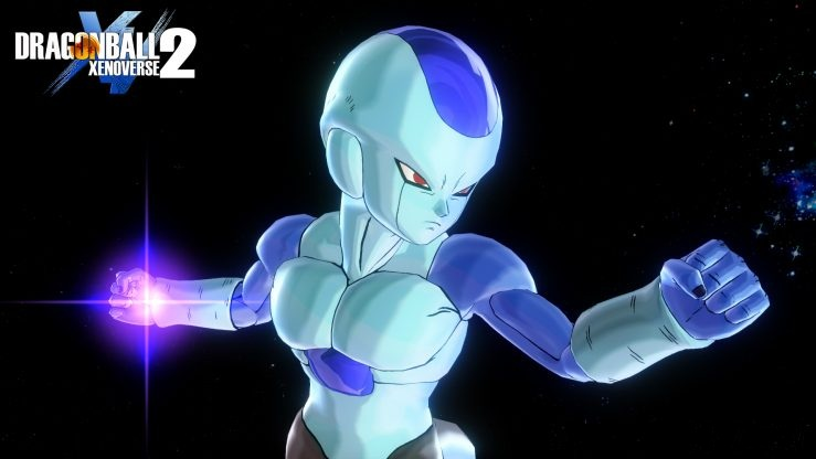 frost-dragon-ball-xenoverse-2