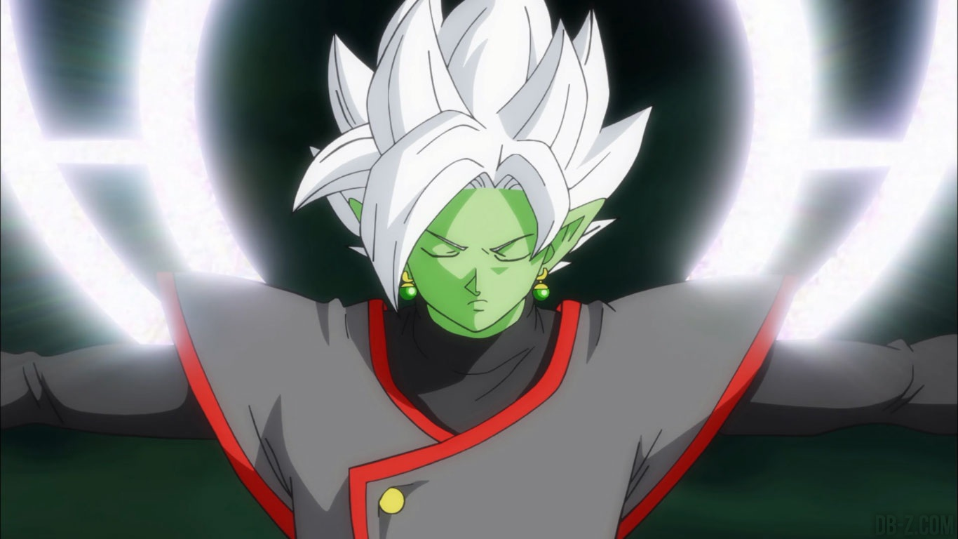 Zamasu Fused Vs Galactus Spacebattles Forums