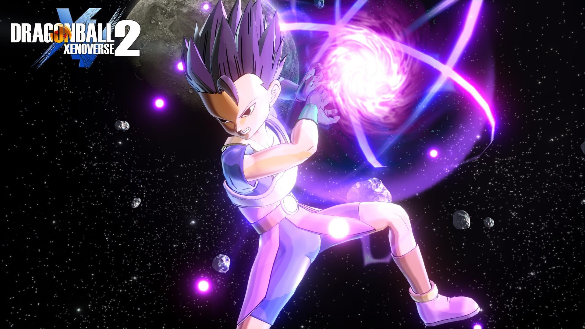 kyabe-dragon-ball-xenoverse-2