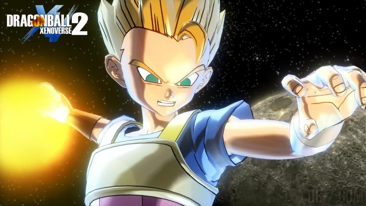 kyabe-super-saiyan-dragon-ball-xenoverse-2