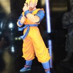 Resolution of Soldiers Vol.6 Future Gohan