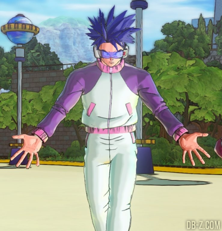 survetement-freezer-dragon-ball-xenoverse-2
