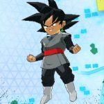 Dragon Ball Fusions 2.2.0 (A)