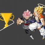 Dragon Ball Z Dokkan Battle Google Play Best Games 2016