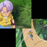 Censure Dragon Ball Super