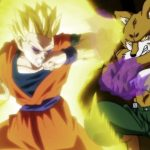 Dragon Ball Super Episode 80 Review