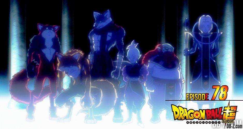 DBSuper Episode 78