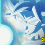 Dragon Ball Super Episode 82