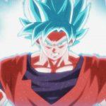 Dragon Ball Super Episode 82 Reviews