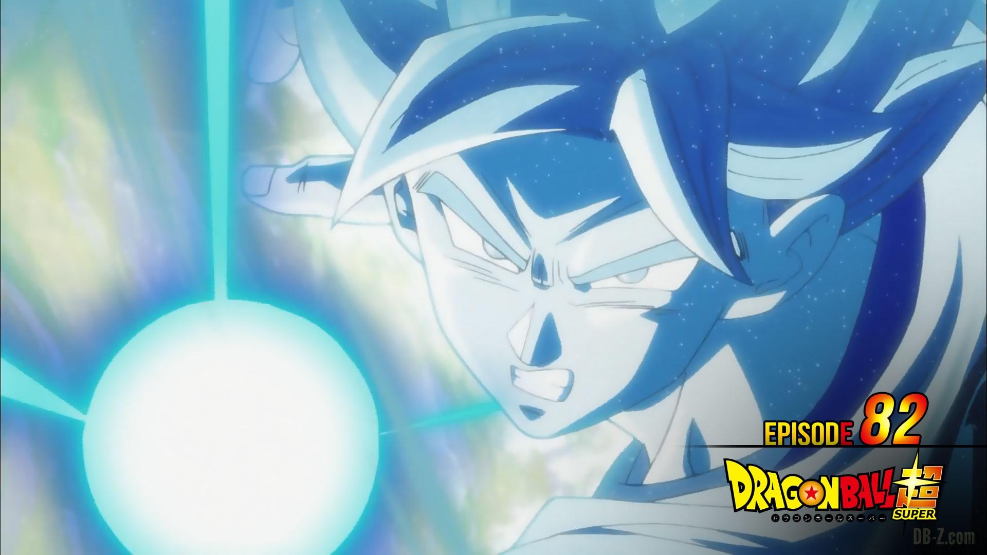DBSuper Episode 82