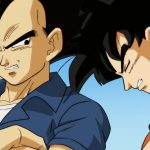 Dragon Ball Super Episode 83 Preview